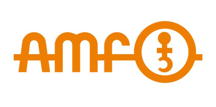 AMF в России