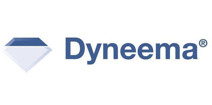 Dyneema: высокопрочное волокно в России