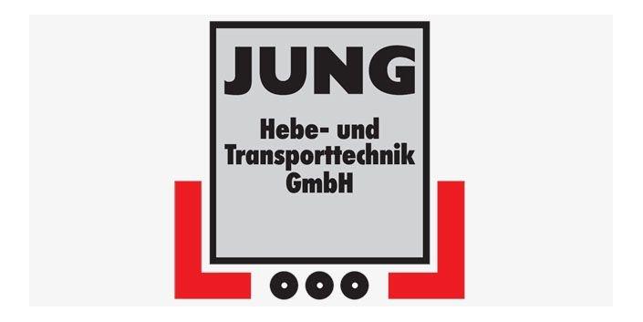 Jung в России