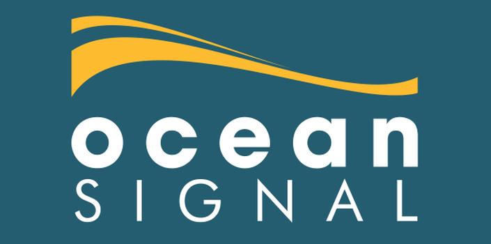 Ocean Signal в России