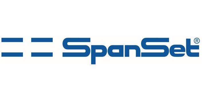 SpanSet в России