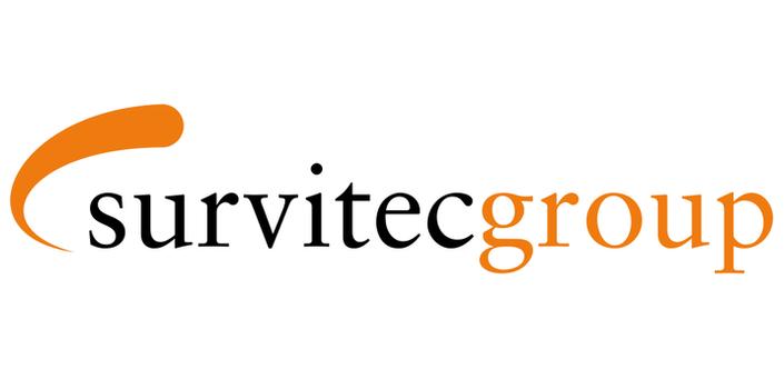 Survitec Group в России