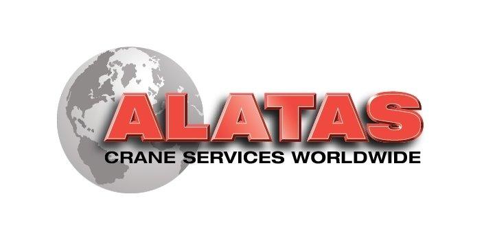 Оборудование Алатас в России