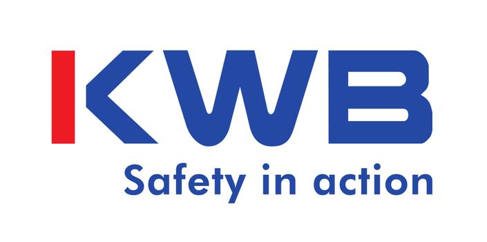 KWB в России