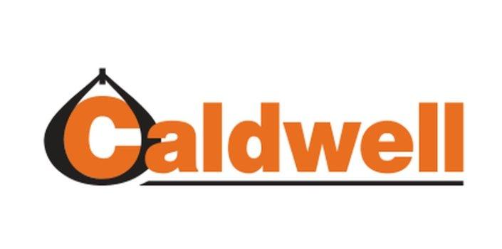Caldwell в России