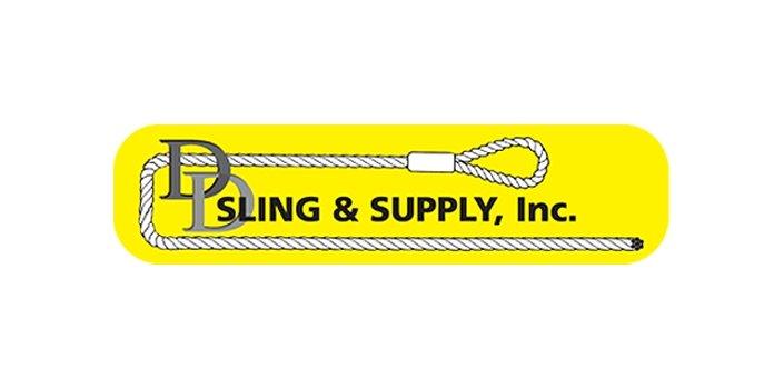DDsling & Supply в России