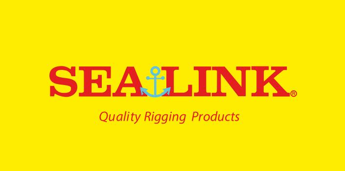 SeaLink в России