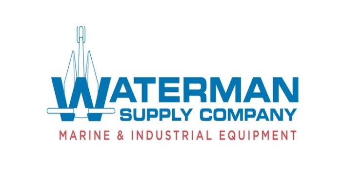 Waterman Supply в России